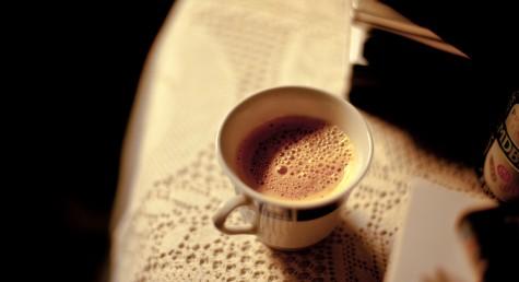 se necesita café_1